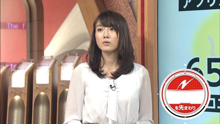 oshima20150126_15.jpg