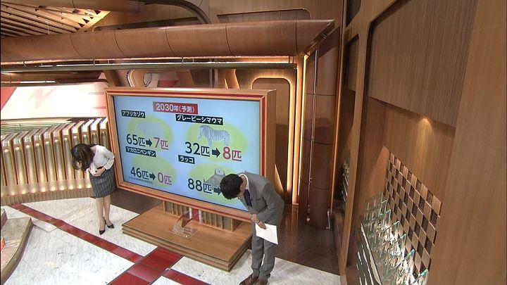 oshima20150126_19.jpg