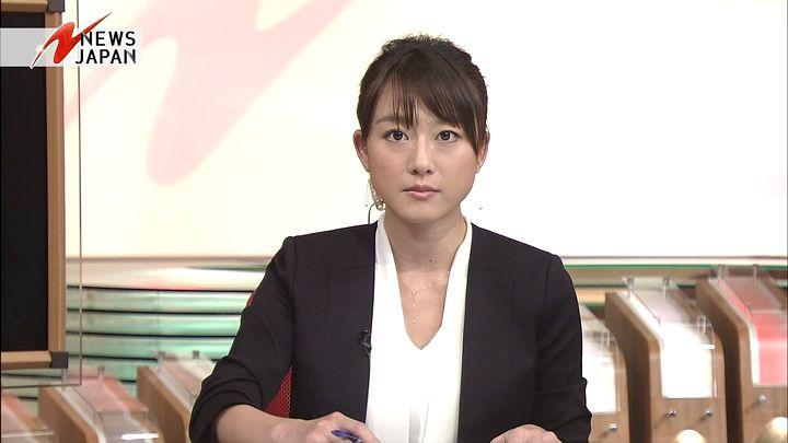 oshima20150129_14.jpg