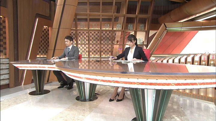 oshima20150129_15.jpg