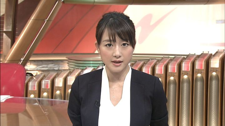 oshima20150129_18.jpg