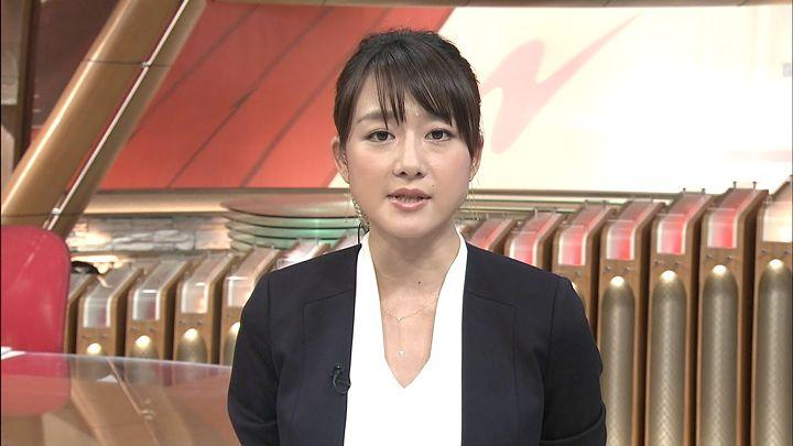 oshima20150129_19.jpg