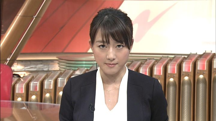 oshima20150129_20.jpg