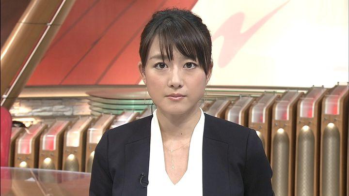 oshima20150129_21.jpg
