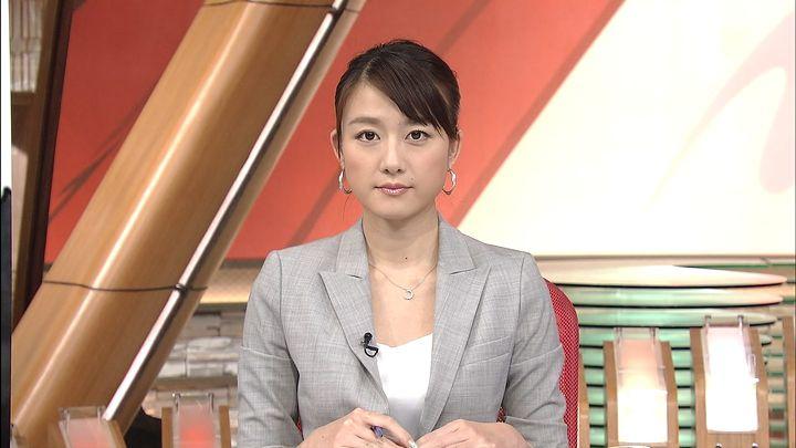 oshima20150130_01.jpg