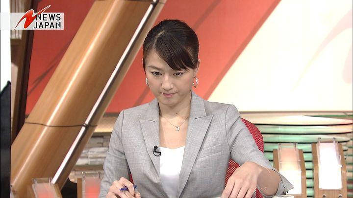oshima20150130_03.jpg