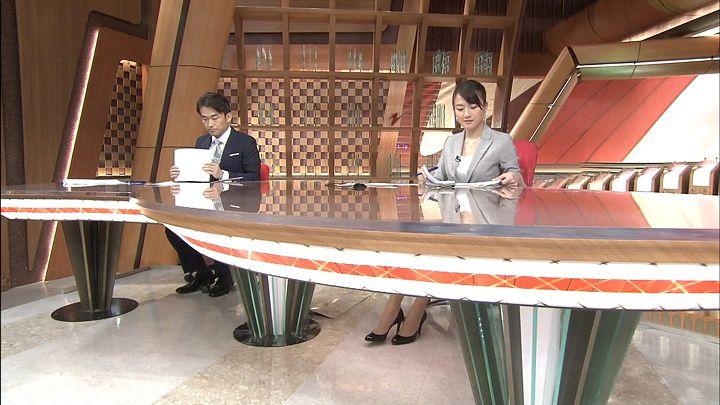 oshima20150130_19.jpg