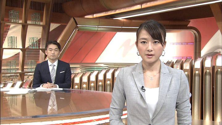 oshima20150130_22.jpg