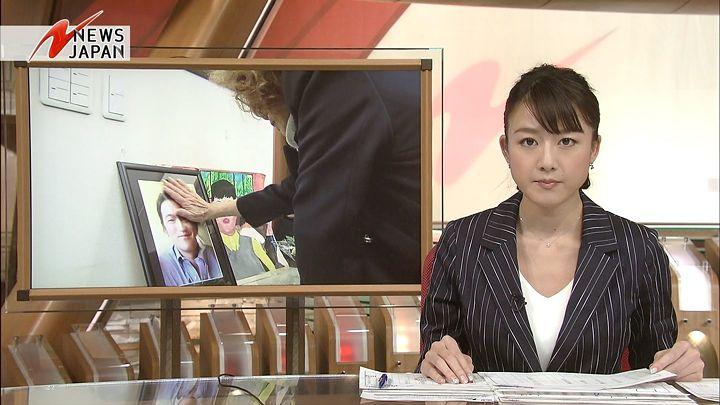 oshima20150202_03.jpg