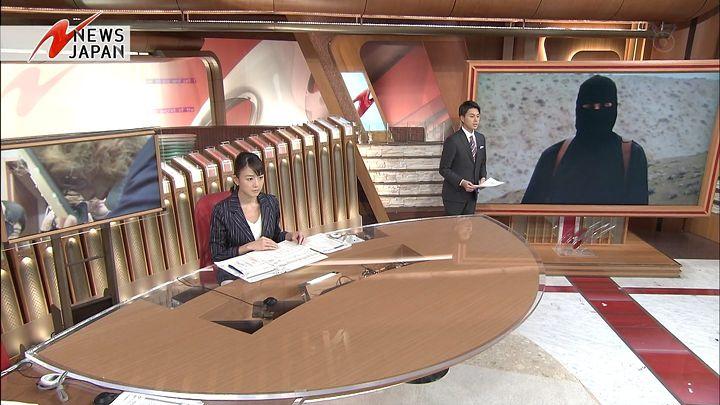 oshima20150202_04.jpg