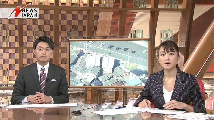 oshima20150202_10.jpg
