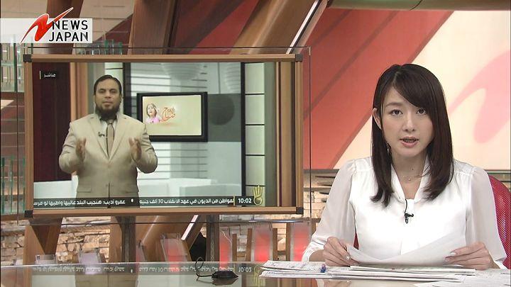 oshima20150203_02.jpg