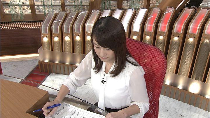 oshima20150203_09.jpg