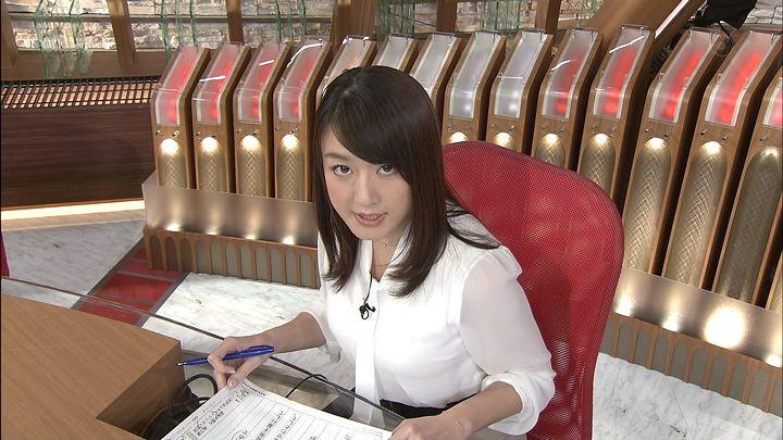 oshima20150203_10.jpg