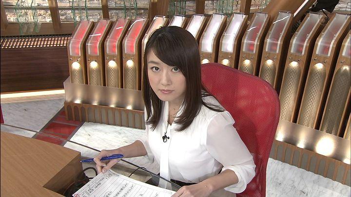 oshima20150203_11.jpg