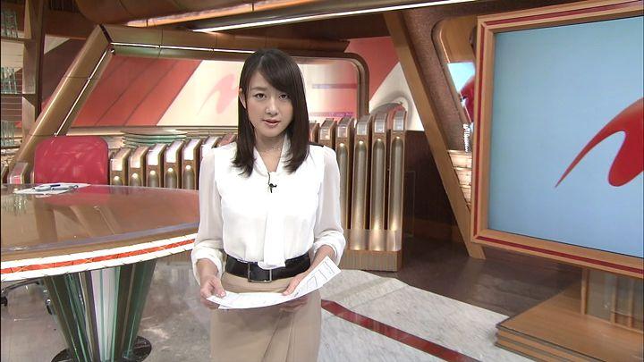 oshima20150203_14.jpg