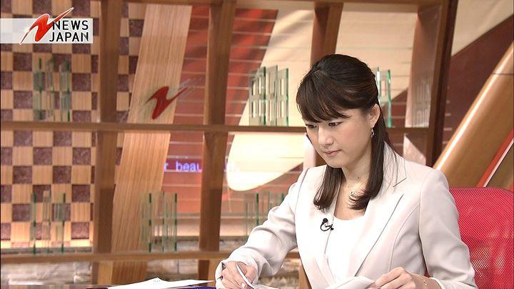 oshima20150204_03.jpg