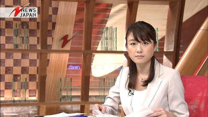 oshima20150204_05.jpg
