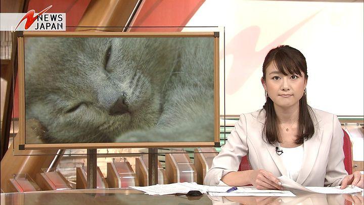 oshima20150204_08.jpg