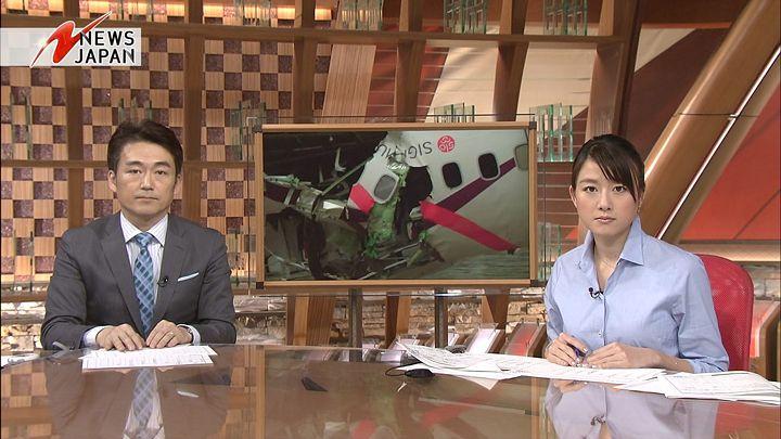 oshima20150205_07.jpg