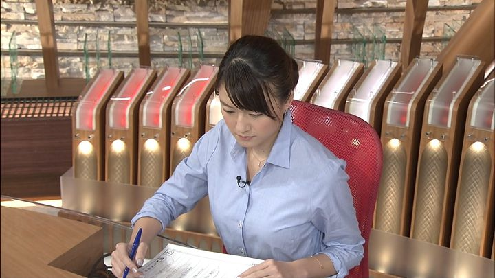 oshima20150205_08.jpg