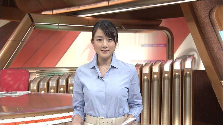 oshima20150205_13.jpg