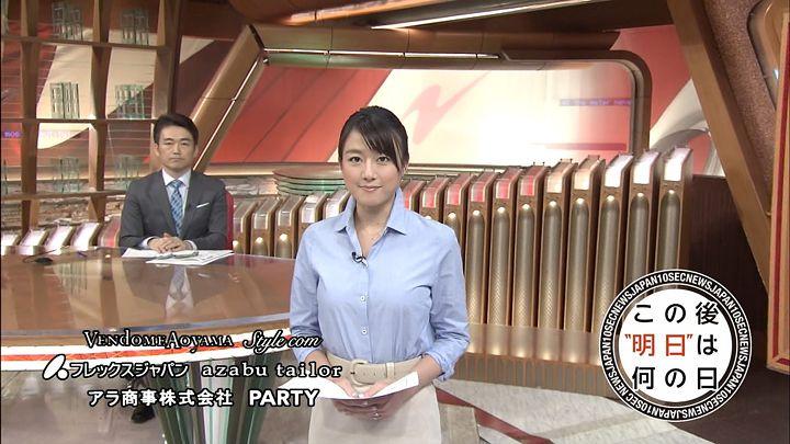 oshima20150205_15.jpg