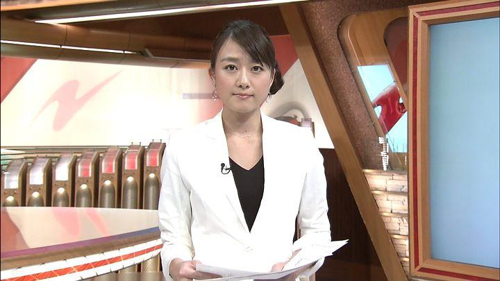 oshima20150206_12.jpg