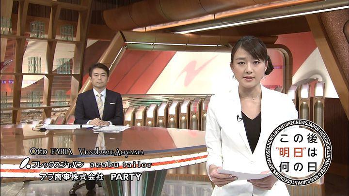 oshima20150206_13.jpg
