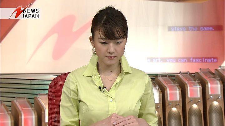 oshima20150209_02.jpg