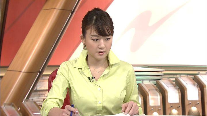 oshima20150209_14.jpg