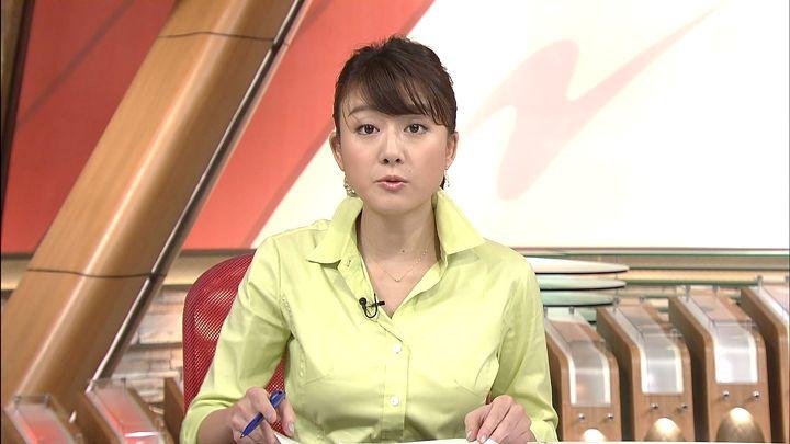 oshima20150209_15.jpg