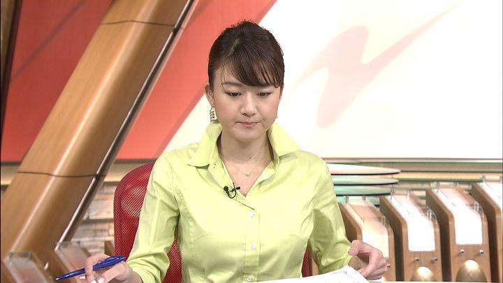 oshima20150209_18.jpg