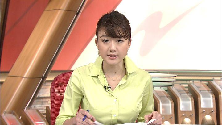 oshima20150209_22.jpg