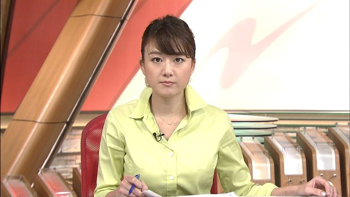 oshima20150209_23.jpg