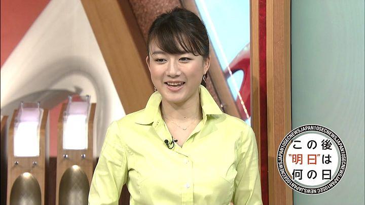 oshima20150209_28.jpg