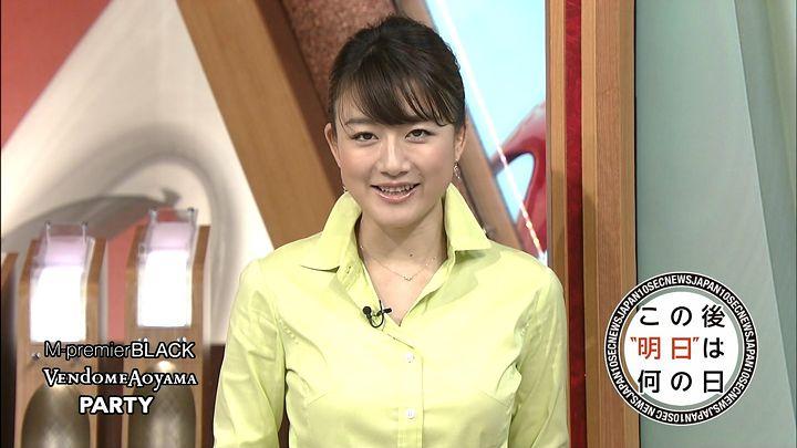 oshima20150209_29.jpg