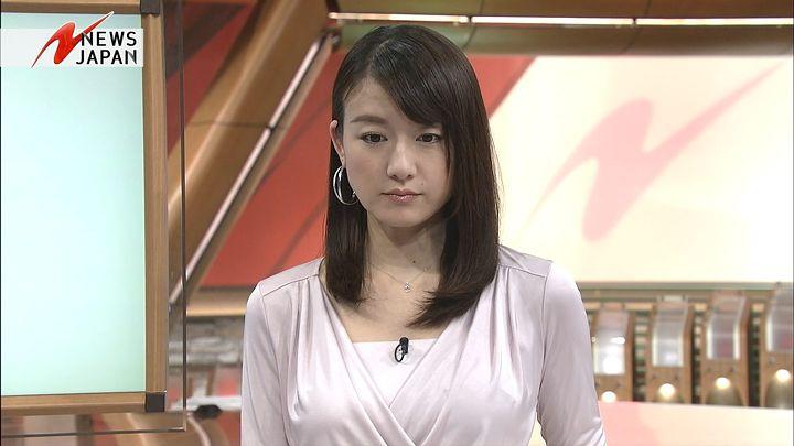 oshima20150210_01.jpg