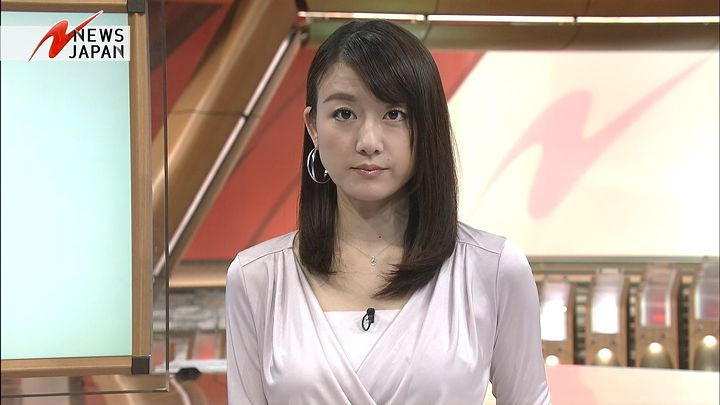 oshima20150210_02.jpg