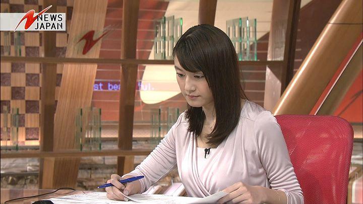 oshima20150210_04.jpg