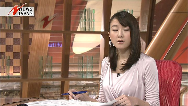 oshima20150210_05.jpg