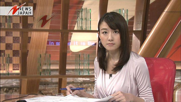 oshima20150210_06.jpg