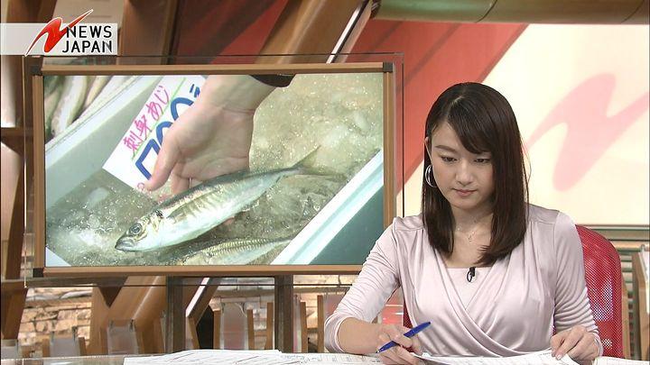 oshima20150210_07.jpg