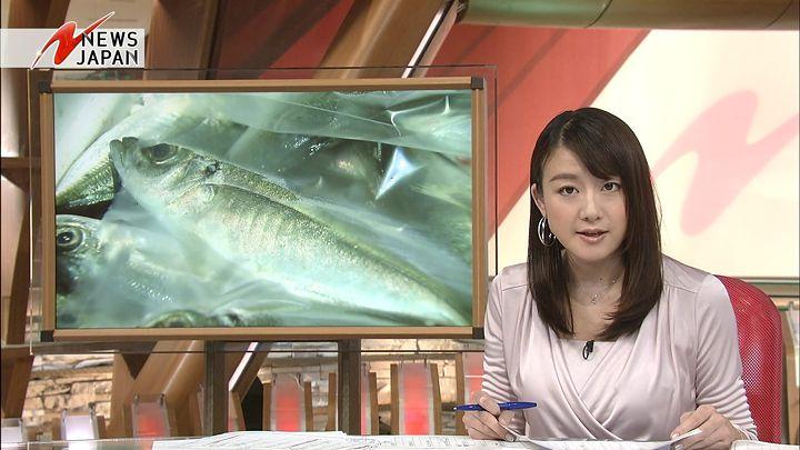 oshima20150210_09.jpg
