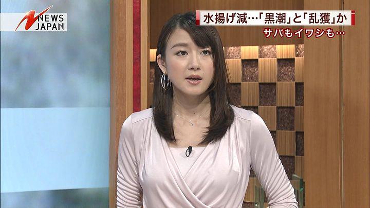 oshima20150210_13.jpg