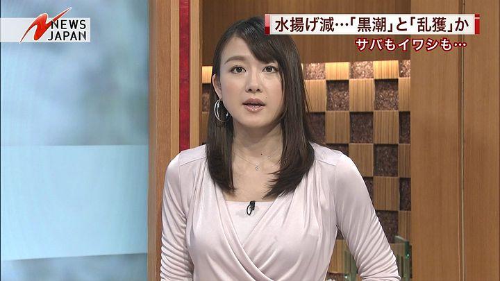 oshima20150210_14.jpg