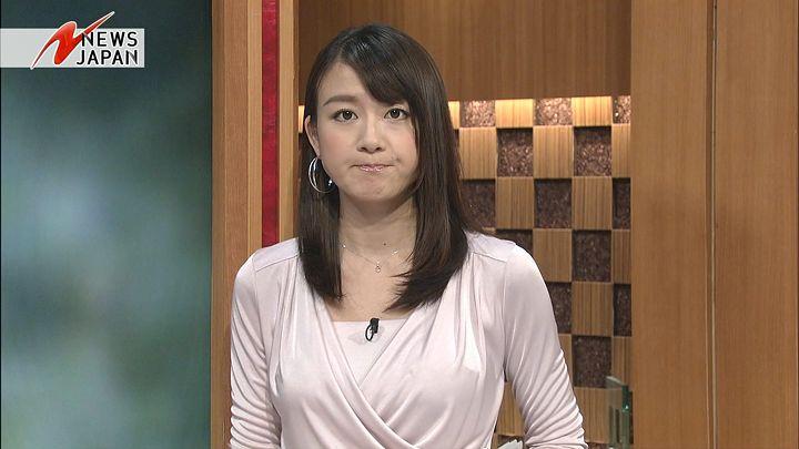 oshima20150210_15.jpg
