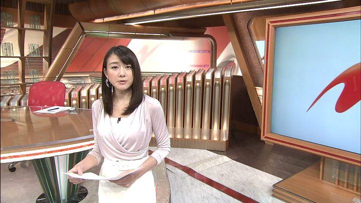 oshima20150210_18.jpg