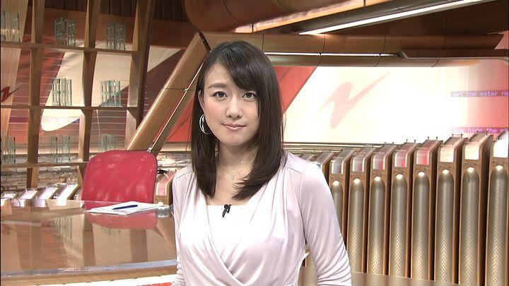 oshima20150210_19.jpg