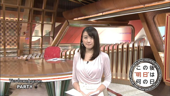 oshima20150210_21.jpg